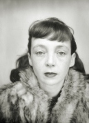 Marguerite Duras