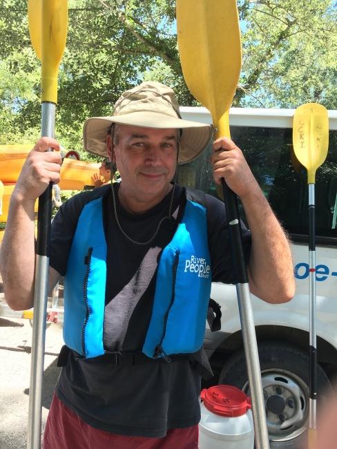Mike_kayaking