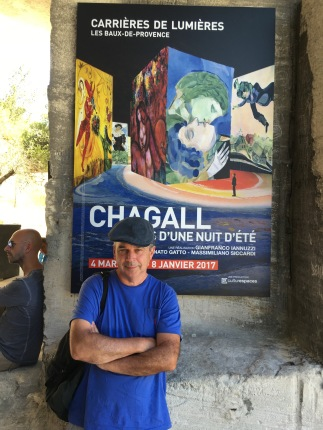 Mike_Chagal