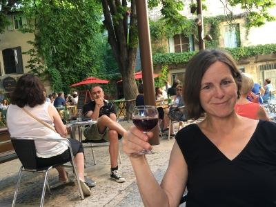 Linda-wine