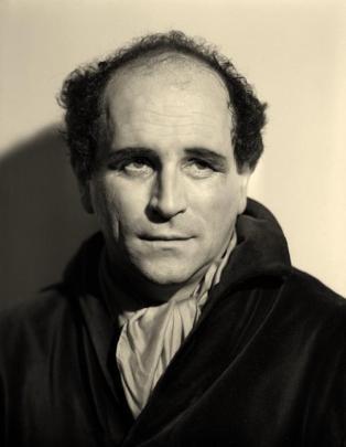 Leo Ferre
