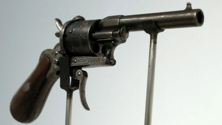 gun-that-shot-rimbaud