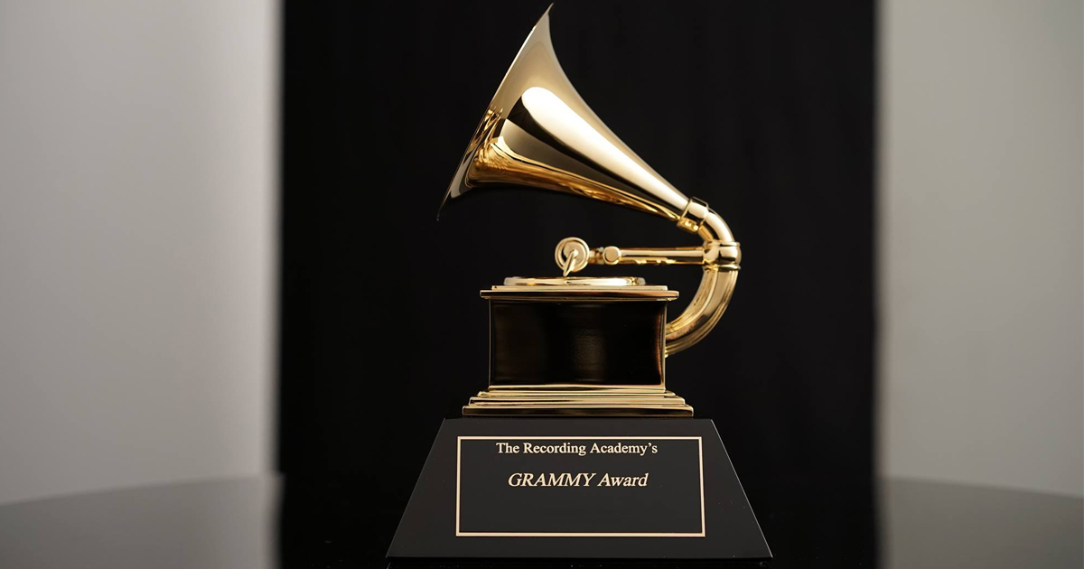 Th Annual Grammy Awards Winners Nominees Download Lengkap