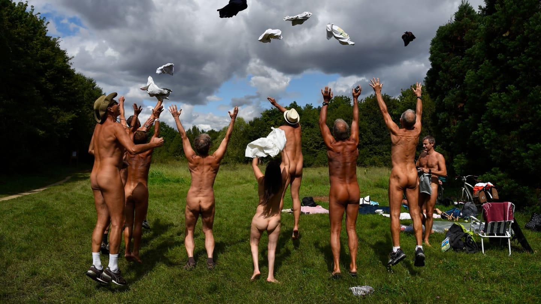 Jonesboro Arkansas Girls Nude I Am Look Horny People