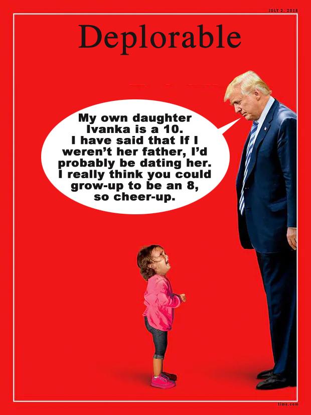 Trump_daughter